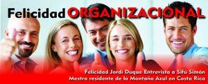 felicidad-organizacional-2